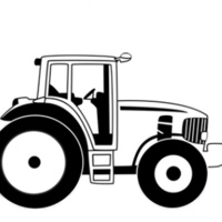 Tractor Safety Course 2021 - April 10 - Virtual