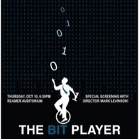 Science on Screen: The Bit Player