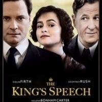 Science on Screen: The King's Speech
