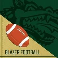 UAB Football vs Liberty