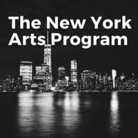 Study Away Info Session: The New York Arts Program