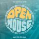 Orange Media Network Spring '21 Open House, April 7th 6-7pm live on Remo beav.es/JLy