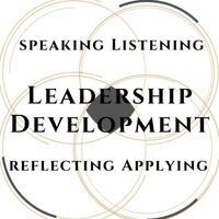 Leadership Development – Leading Engagement: Where Everyone Matters and Where Everyone Belongs