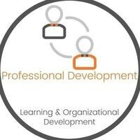 Professional Development – Employee Engagement: Sharing a Sense of Mattering and Belonging