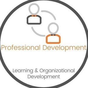 Professional Development – Employee Engagement: Sharing a Sense of Mattering and Belonging