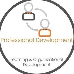 Professional Development – Let Your Light Shine: Self-Care for Time and Energy Management