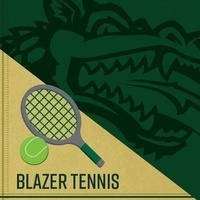UAB Men's Tennis at Troy