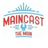 """MAINcast Interview Featuring SOS' """"Unpack"""" and """"61 Inches"""""""