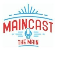 """MAINcast Interview Featuring """"The Good, The Bad and The Hungry"""""""