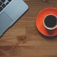 Coffee & Conversation with Luis Alberto Urrea