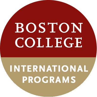 Events Calendar   Boston College Events