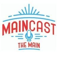 """MAINcast Interview Featuring """"A Recipe For Disaster"""""""