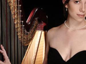 Tuesday Tunes: Jacqueline Pollauf
