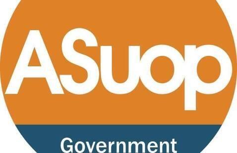 ASuop Senate Meetings