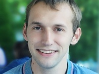 CAM Visit Day Colloquium: Alex Townsend (Mathematics, Cornell) - Dense networks that do not synchronize and sparse ones that do