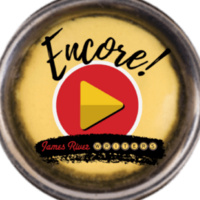 Encore! Literary Panel Discussion: A Place in Time: Giving Setting the Attention it Deserves