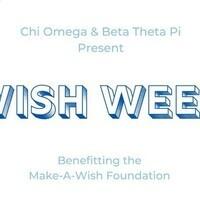 Wish Week TikTok Challenge