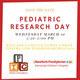 Pediatric Research Day