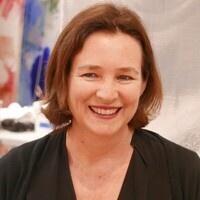 "Jennifer Peterson - A Mellon Sawyer Seminar ""Deep Horizons"" Lecture"