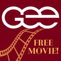 GEE Presents: Grand Movie Night