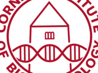 Single-Cell Genomics User Group Meeting