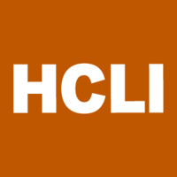 2021 Health Communication Leadership Institute