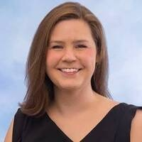 Medical Grand Rounds: Amanda Cartee, MD