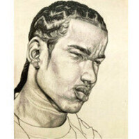 *ONLINE* Drawing: Portraits for Adults