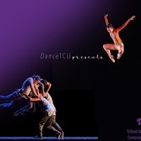 DanceTCU Presents: Spring Dance Concert