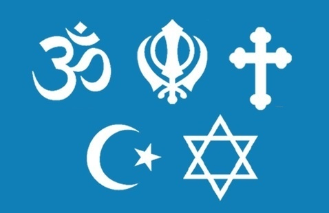 A Faith That Does Justice: Interfaith Perspectives