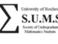 Pi Week Special: Math Talk Friday with Professor Haessig