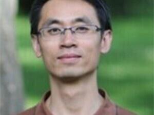 Cell Biology Post Doc & Research Instructor Seminar: Yang Li