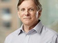 James McMahon, PhD