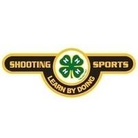 Kansas 4-H State Shooting Sports Match