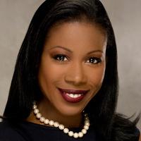 Isabel Wilkerson   Face to Face Speaker Forum