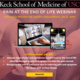 Free CME Pain at End of Life Webinar