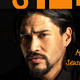LA SKINS FEST: A Panel Discussion about the Native American Actor Experience