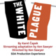 USC School of Dramatic Arts Presents: The White Plague