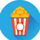 Movie Snacks Pickup