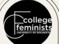 College Feminists: Yoga & Cultural Appropriation