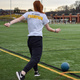 Intramural Sports: Kickball Team Registration Closes