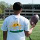 Intramural Sports: Punt Pass Dash Registration Opens
