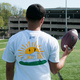 Intramural Sports: Punt Pass Dash Registration Closes