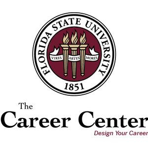 Career Center Ambassador Info Session