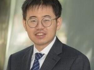 ESE Seminar: Guannan Qu, PhD