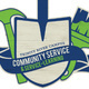 Trinity River Student Activities Virtual Service Opportunity: Big Week of Service 2021