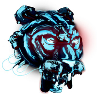 Spring 2021 Virtual PantherLAN Esports Tournament