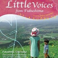 Little Voices from Fukushima