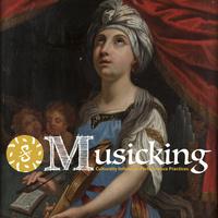 "Musicking Workshop: ""Diversity in Early Music Pedagogy"""
