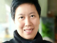 Composers Forum: Anothai Nitibhon